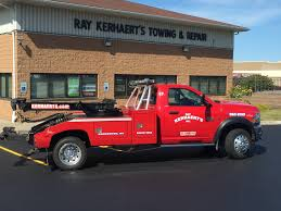 100 Trucks For Sale In Rochester Ny Tow Truck Professional Towing Service Tow Truck