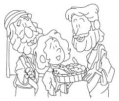 Large Size Of Coloring Pagesjesus Pages 2 The Birth New Birthday Jesus
