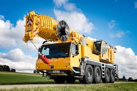 LTM 1100-4.2 Mobile Crane - Liebherr Tractor Crane Effer Truck Cranes Xcmg Truck Crane Qy55by Cstruction Pdf Catalogue Trucking Big Rig Worldwide Pinterest Rig Product Search Arculating Boom Online Course China Manufacturers Suppliers Madein National Debuts Tractormounted Version Of The Nbt30h2 Boom Manitex 26101c 26ton For Sale Or Rent Trucks Mobile Hire Geelong Vandammelift Hashtag On Twitter Cranes Bateck Grove Unveils Tms90002