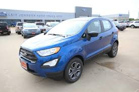 New 2018 Ford Ecosport S Buda Tx Austin Tx Truck City Ford ... 2017 Peterbilt From Rush Truck Center Denver Youtube Great Driving Jobs At Trucking Shtruckcenters Hashtag On Twitter Evan Engler Asset Manager Cj Energy Services Linkedin Odessa Tx Famous 2018 Sixwheel Truck Built For Houston Roads Comes With A 375000 Base Senators Want Info Driver Of Bus That Crashed Killing 2 The Northwest Home Facebook Intertional Hx Walk Around Ty Stacy Summit Group Galveston County Precinct 1 Constable Ford Focus Inspiration Of 2016 Isuzu Npr Hd Sale In Sealy Tx 54dc4w1b2gs805660 New Expedition Xlt Max Buda Austin City