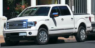 Ford Recalls 100,000 Vehicles Over Seat Hardware Ford Recalls 2018 F150 Trucks For Shift Lever Problems Explorer Focus Electric Transit Connect Recalled For Fords China Efforts Hit A Bump As It Recalls Halfmillion Cars Fca Ram Water Pump Youtube 2017 F250 Parking Brake Defect F450 And F550 Cmax Recalled Aoevolution Truck Over The Years Fordtrucks 2015 2016 System Problems Is Stockpiling Its New To Test Their Issues Three Fewer Than 800 Raptor Super Duty 143000 Vehicles In North America