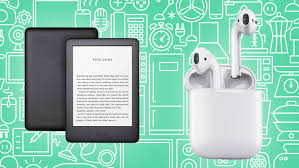 Prime Day 2019: The Best Amazon Deals You Can Get During The ...