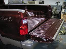 Diy Bedliner Kit | New Car Models 2019 2020 Best Doityourself Bed Liner Paint Roll On Spray Durabak Rollon Truck Bed Liner In Vitatracker Suzuki Forums Dropin Vs Sprayin Diesel Power Magazine Diy Truck New How To A Jeep With Bedliner And Anyone Else Obssed Sprayon Bedliner T Toyota Diy On Performancetrucksnet Rollon The Ultimate Guide Part Two 5 Bedliners For Trucks 2018 Multiple Colors Kits Line X Liners Hull Truth Boating For A 42017 Chevy Silverado 1500 Crew Cab Sprayon Concise Buying Nov