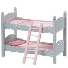 Olivia s Little World Princess 46cm Doll Furniture