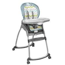 Evenflo High Chair Table Combo by High Chairs Booster Chairs Shopko