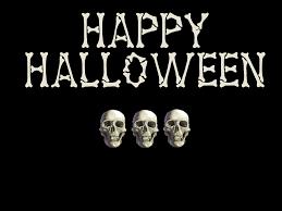 Free Halloween Ecards by Halloween Wallpaper Background Image For Your Desktop