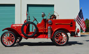 SOLD: 1922 Model T Fire Truck - YouTube Hubley Fire Engine No 504 Antique Toys For Sale Historic 1947 Dodge Truck Fire Rescue Pinterest Old Trucks On A Usedcar Lot Us 40 Stoke Memories The Old Sale Chicagoaafirecom Sold 1922 Model T Youtube Rental Tennessee Event Specialist I Want Truck Retro Rides Mack Stock Photos Images Alamy 1938 Chevrolet Open Cab Pumper Vintage Engines 1972 Gmc 6500 Item K5430 August 2 Gover Privately Owned And Antique Apparatus Njfipictures American Historical Society