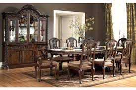 Dining Room China Cabinet Dining Room China Cabinets Russelquiamme