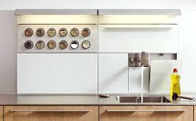 bulthaup küchen küchenfinder