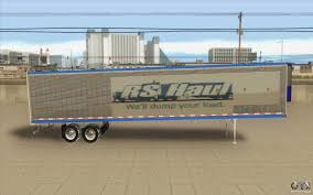 Trailer For Truck Optimus Prime For GTA San Andreas Tsi Truck Sales Trailers Hudson River And Trailer Enclosed Cargo Semi For Collection 14 Wallpapers Sale 23273 Listings Page 1 Of 931 Transfer Kline Design Manufacturing Porter Houston Tx Used Double Drop Deck Trailers For Rv Wheel Life Blog Archive Retired Rvers From Oregon Trade In China Axles Flatbed With Side Board Ashbourne Centre Faymonville Max Horse Stal Thijssen Roelofsen Trucks Conestoga Cr Danstar Long Freight Transport Stock Photo Picture