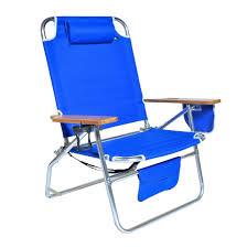 100 Aluminum Folding Lawn Chairs Heavy Weight Amazoncom Big Jumbo Duty 500 Lbs XL Beach Chair
