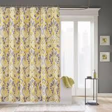 park palermo microfiber shower curtain overstock