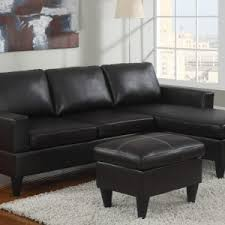 3 Piece Living Room Set Under 500 by Furniture Cheap Living Room Sets Under 500 For Your Living Room