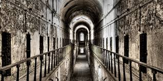 Eastern State Penitentiary Halloween Youtube by 50 Scariest Haunted Houses In The Us America U0027s Best Haunted