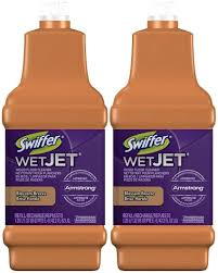 Swiffer Steam Boost For Laminate Floors by Swiffer Wetjet For Laminate Floors