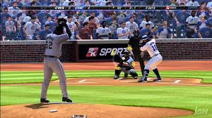 Major League Baseball 2K7 Xbox 360 Gameplay - Cubs - YouTube Backyard Sports Rookie Rush Characters Pictures On Mesmerizing Amazoncom Sandlot Sluggers Xbox 360 Video Games Outdoor Goods List Game Xbox Chepgamexbox360comchp Ti Trailer Youtube Little League World Series 2010 Nicktoons Mlb Baseball Nintendo Ds Picture Fascating Fifa Cup South Africa Microsoft Ebay