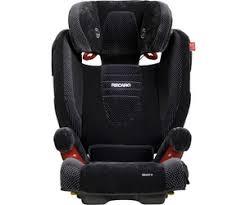 siege auto monza recaro buy recaro monza 2 seatfix from 125 00 compare prices on