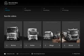 New Truck Online Configurator (TOC): New Online Configurator For ... 2018 Ford F150 Raptor Truck Model Hlights Fordcom Renault Magnum 460 Dxi Modsdlcom Chassis Pack Rindray Ets2 Mod Sale Indonesia Ets2mpi Impressions Man Germany 3d Configurator Daf Trucks Limited Scania Youtube The New Cf And Xf 100 Volvo Fh Classic By Daniboy My Perfect Peterbilt 359 3dtuning Probably The Best Car Build Your Own Lt Series Intertional Mercedes Benz Ng 1729 Beta Euro Simulator 2 Mods Lightworks Iray Truck Configurator Live Render Capture On Vimeo