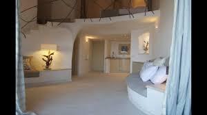 100 Sardinia House Architect Arrigo Baj YouTube