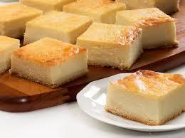 milk cake das ist das beliebteste kuchenrezept auf