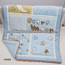 Precious Moments Crib Bedding by Monster High Bedding Set Queen Tokida For