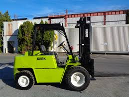 Make: Clark Model: C500-YS80 Hours: 3723 Capacity: 8,000 Lbs Lift ... Clark Forklift 15000 Lbsdiesel Perkinsauto Trans Triple Stage Heftruck Elektrisch Freelift Sideshift 1500kg Electric Where Do I Find My Forklifts Serial Number Clark Material Handling Company History 25000 Lb Fork Lift Model Chy250s Type Lp 6 Forks Used Pound Batteries New Used Refurbished C500 Ys60 Pneumatic Bargain Forklift St Louis Daily Checks Procedure Youtube