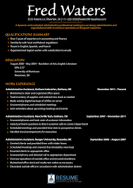 How To Choose The Best Font For Resume 2019 | Useful Tips Remarkable Resume Examples Skills 2019 Should A Graphic Designer Have Creative Zipjob Templates Best Template 2017 Simple What Are The For Career Search Example Inspirational Good It Awesome Luxury Free Word Of Great Elegant Rumes Format Updated Latest Download Xxooco Ideas Microsoft Best Resume Mplates 650841 Top Result Amazing