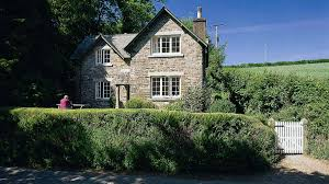 100 Gamekeepers Cottage Cotehele NT On Twitter Need A Last Minute Christmas Break