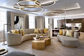 100 Contemporary Interior Designs West Fitzrovia Luxury Design Laura Hammett Design
