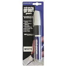 Unsanded Tile Grout Chalkboard by Tile Grout Amazon Com Hardware Adhesives U0026 Sealers