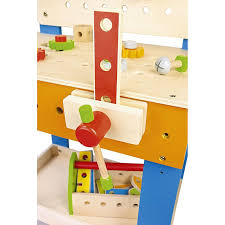 Step2 Workbenches U0026 Tools Toys by Bingo Bed Toy Workbench Wooden Workbench Full Size Of
