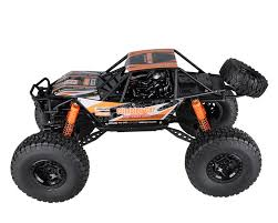 Electric RC Car Off-Road Vehicle Remote Control Racing Cars – Gudtoy.com The 7 Best Remote Control Cars To Buy In 2019 Semi Trucks For Sale Tamiya Rc How Build A Controlled Robot 14 Steps With Pictures Yellow Ruichuang Qy1101 132 24g Electric Mercedes Benz Container Rc Toys Vehicles For Sale Online Electricity And Numbers Not Lossing Wiring Diagram Cabs Trailers Youtube Peterbilt Long Hauler Remotecontrolled Truck Farm Cheap Dallas Sales Find Deals On