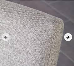 esszimmerstühle jullerup dänisches bettenlager farbe grau