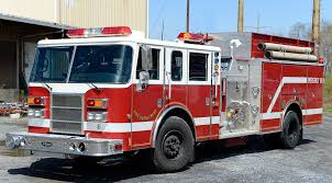 Sold: 2002 Pierce 1250/1500 Pumper Tanker - Command Fire Apparatus 1995 Eone Freightliner Rescue Pumper Used Truck Details Audio Lvfd To Put New Pumper Truck Into Service Krvn Radio Sold 2002 Pierce 121500 Tanker Command Fire Apparatus Saber Emergency Equipment Eep Eone Stainless Steel For City Of Buffalo Half Vacuum School Bus Served Minnesota Dig Different Falcon3d Fracking 3d Model In 3dexport Trucks Bobtail Carsautodrive Stock Photos Royalty Free Images Dumper Worthington Sale Set July 29 Event Will Feature Fire Bpfa0172 1993 Sold Palmetto