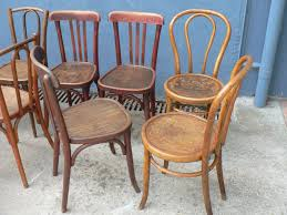 Vintage Wooden Dining Chairs, Set Of 10 For Sale At Pamono Pin By Rahayu12 On Interior Analogi Antique Ding Chairs Wooden Table With And An Old Wooden Rocking Chair Next How To Update Old Ding Chairs Howtos Diy Chair And Is Based Rustic Wood On Patterned French S Room Alinum The Gustave White Metal Hickory Fniture Co Set Of 6 Ash Amazoncom Dyfymxstylish Stool Simple Retro Solid Refishing 12 Steps Pictures 2 Lane Forge Grey Classy Home Hillsdale Montello 3piece Steel Oak English Leather Waring
