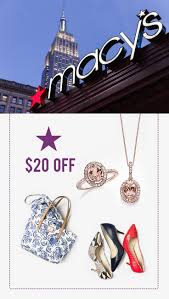 Pin By DealsPlus Deals And Coupons On Macy's Coupon Codes ... Macys Coupons 2018 June Nice Price Favors Coupon Code Pinned September 17th Extra 30 Off At Or Online Via April Storenvy Promo Code Reability Study Which Is The Best Coupon Site Macy 04 Pdf Archive To Use In Store Recent Store Deals Jcpenney Coupons Codes Up 80 Nov19 New Online Printable Pin By Dealsplus And On 10 25 More Shopping November 2019 Promo Vip