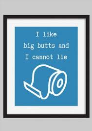 Funny Bathroom Art Etsy by Printable Bathroom Wall Art From The Crown Prints On Etsy Lots