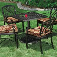 Gensun Patio Furniture Florence by 66 Best Gensun Patio Furniture Images On Pinterest Pool Spa