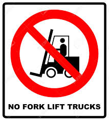 No Forklift Truck Sign. Red Prohibited Icon Isolate On White ... No Truck Allowed Sign Symbol Illustration Stock Vector 9018077 With Truck Tows Royalty Free Image Images Transport Sign Vehicle Industrial Bigwheel Commercial Van Icon Pick Up Mini King Intertional Exterior Signs N Things Hand Brown Icon At Green Traffic Logging Photo I1018306 Featurepics Parking Prohibition Car Overtaking Vehicle Png Road Can Also Be Used For 12 Happy Easter Vintage 62197eas Craftoutletcom Baby Boy Nursery Decor Fire Baby Wood