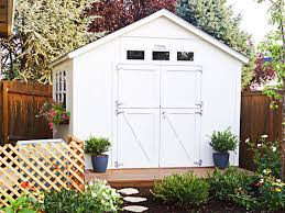 Home Depot Tuff Shed Sundance Series by Tuff Shed Gallery