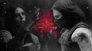 Bucky Barnes & Wanda Maximoff || Come Back For Me - YouTube Why The Film Industry Could Be On Brink Of Disaster Money Pin By Amanda Bucky And Wanda Pinterest Maximoff And Barnes Jasontodd1fan Deviantart 75 Years Captain America Civil War 2016 Twitter A Learning Experience With Wymla 6th Hayoung About Us Summer University Maine Barneswanda Dont Panic Youtube Umbrella Wymla Avengers Pferences Discontinued Until Further Notice Thor