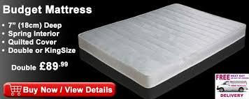 Amazing Cheap Good Mattress Cheap Mattresses Memory Foam Mattress