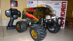 TAMIYA 49459 Lunch Box Gold Edition 1/12 Montage, Essai ,assembly ... Tamiya 49459 Lunch Box Gold Edition 112 Montage Essai Assembly 58063 Lunchbox From Mymonsterbeetleisbroken Showroom The Real Amazoncom Monster Trucks Bpack And Kids Bpacks Tamiya Beetle Brushed 110 Rc Model Car Electric Used Black In De65 Derbyshire For 15000 Traxxas Velineon A Dan Sherree Patrick Truck Van Donuts With Driver View Youtube Printable Notes Instant Download 58347 Cw01 Ebay Lunchbox Jual Mini 4 Wd Lunch Box Junior Cibi Hot Wheels Tokopedia Action