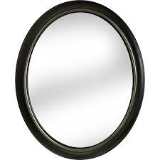 Extendable Bathroom Mirror Walmart by Oil Rubbed Bronze Bathroom Mirrors Walmart Best Bathroom Decoration