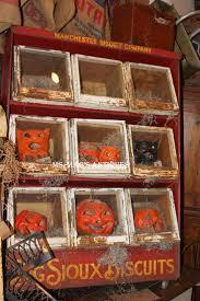 Pumpkin House Kenova Wv 2016 by 850 Best Halloween Images On Pinterest Vintage Halloween