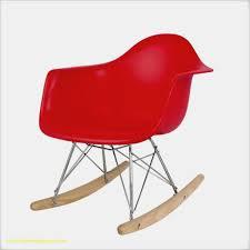chaise de bureau design pas cher chaise boule beau chaise bureau design pas cher gallery fauteuil de