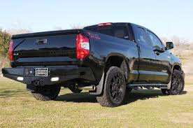 Ranch Hand SBT14HBLL Sport Toyota Tundra Rear Bumper 2014-2018 Preowned 2016 Toyota Tacoma Trd Sport 4d Double Cab In Yuba City Tundra Truck Fender Bars Hash Mark Racing New 2018 4 Door Pickup Sherwood Park San Jose T1824 Core 2015 2017 Pro Lower Rocker Sports 800 Wikipedia 6 Bed V6 4x4 Automatic Storm Upper Body Off Road Chilliwack