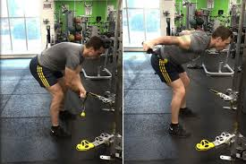 pec deck fly substitute how to cable rear delt fly ignore limits