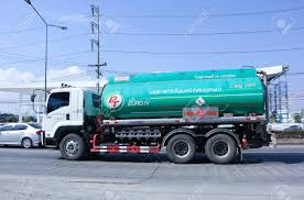 CHIANG MAI, THAILAND - DECEMBER 30 2014: Oil Truck Of PTG Energy ... Del Equipment Truck Body Up Fitting Oil Gas Tank Truck Oil Nuclear Tower Royalty Free Vector Image And Fuel Delivery Trucks By Oilmens Tanks Of Meuluang Transport Company Editorial Stock Photo Castrol Engine Oils For Buses Bus Motor Shell Malaysia Launches Rimula Diesel With New Hgv Transmission Gear Fluid Midlands Mobil 1 5w40 Turbo Gal Walmartcom Of Nakhon Sab Transport China Dofeng Good Quality Tanker Manufacturer Station Gas
