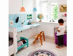 bureau chambre enfant cuisine quelles couleurs choisir pour une chambre d enfant dã